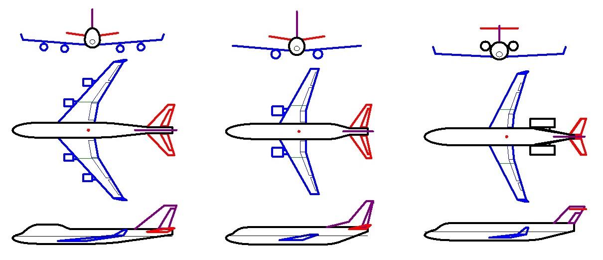 Aircraft_config1y120310a