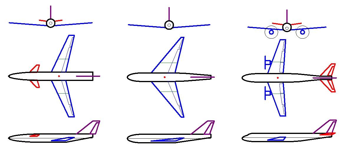 Aircraft_config2y120310