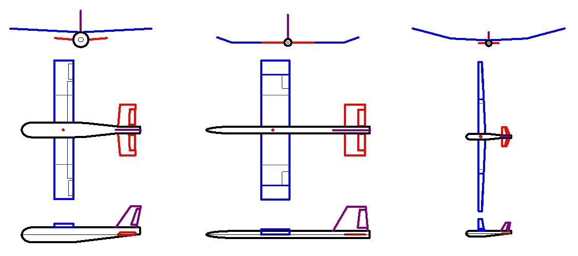 Aircraft_config3y120310